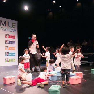 SMILESS2014_24A-24